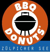 BBQ DONUTS® Zülpicher See